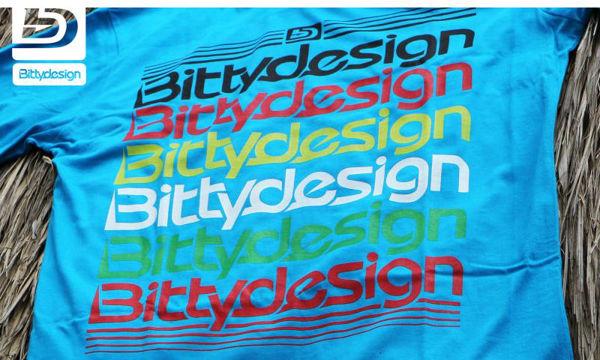 Immagine di Collezione 2015 - GAME t-shirt