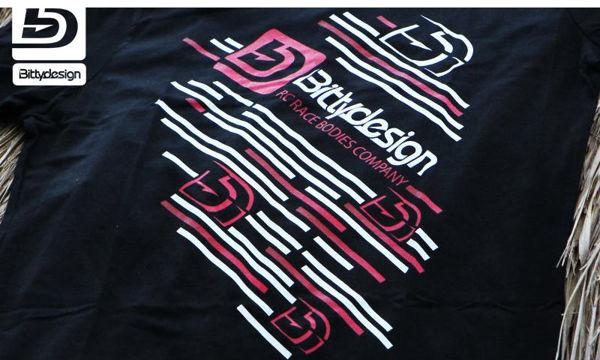 Immagine di Collezione 2015 - FACTORY t-shirt