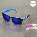 Picture of Claymore Sunglasses 'Ocean'