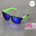 Picture of Claymore Sunglasses 'Venom'