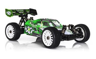 Picture of Hobbytech Spirit NXT 2.0 RTR E-buggy
