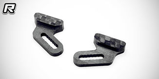 Picture of RC Maker low-profile front body stabiliser